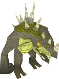 Spirit dagannoth.png
