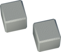Sugar cube detail.png