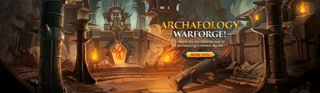 Archaeology Warforge head banner.jpg