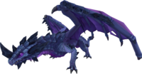 Black stone dragon.png