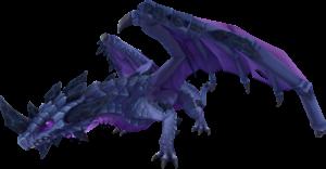 300px-Black_stone_dragon.png?be0ef
