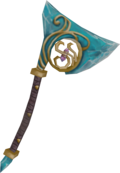 Crystal hatchet detail.png