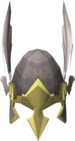 Helm of neitiznot detail.png
