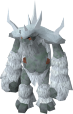 Ice troll grunt.png