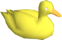 Little toy duck detail.png