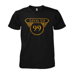 RuneFest 2017 Level Up 99 t-shirt.png