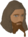 Sigmund The Merchant chathead.png: Chat head image of Sigmund The Merchant