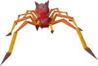 Spirit spider.png