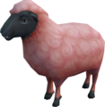 Summerdown ewe (NPC).png