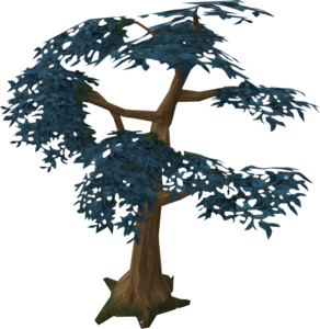 Blue tree.png