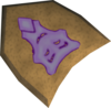 Crest of Sliske detail.png