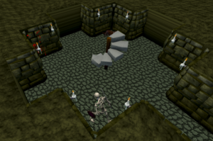 Dungeon (stairs room).png