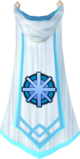 Master quest cape detail.png