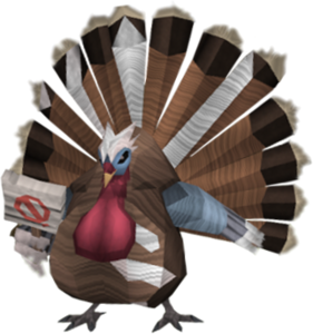 Matt the turkey protester.png