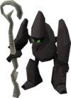 Rune guardian (death) pet.png
