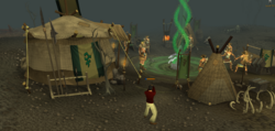 Pay-to-play Mining training - The RuneScape Wiki