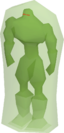 Aberrant spectre old.png