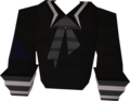 Black naval shirt detail.png
