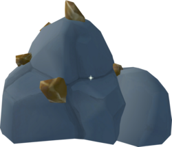 Clay rock.png