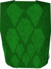 Green d'hide body detail old.png