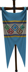 Banner (Gielinor Games).png