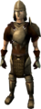 Bronze armour (heavy) equipped (male).png