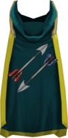 Hooded fletching cape (t) detail.png