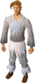 Polar camo outfit equipped (male).png