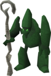 Rune guardian (nature) pet.png