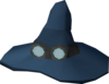 Runecrafter hat (blue, goggles on) detail.png