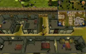 Scan clue West Ardougne east of building with anvil.png
