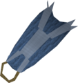 Team-22 cape detail.png
