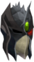 Corrupted slayer helmet chathead.png