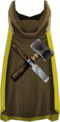 Hooded crafting cape (t) detail.png
