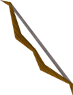 Longbow detail old.png