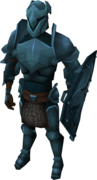 Rune armour (heavy) equipped (male).png