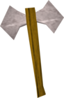 White battleaxe detail old.png