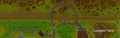 Wilderness ditch map.png