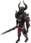 Animated Black Armour.png