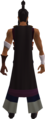 Cape (black) equipped (male).png