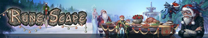 Christmasbanner.png
