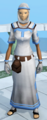 Hallowed robe outfit equipped (female).png