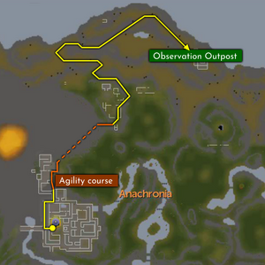 Observation Outpost map.png