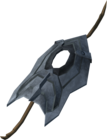 Willow shieldbow detail.png