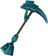 Elder rune pickaxe detail.png