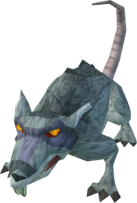 Giant crypt rat.png