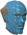 Hallak chathead.png: Chat head image of Hallak