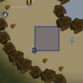 Lifeguard 4 location.png