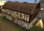 Lumbridge General Store 153.png