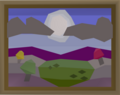 Morytania (painting).png